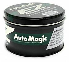 Auto Magic Wax Paste твердый воск