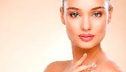 Косметология или пластическая хирургия – кто предложит более эффективный метод воздействия?
