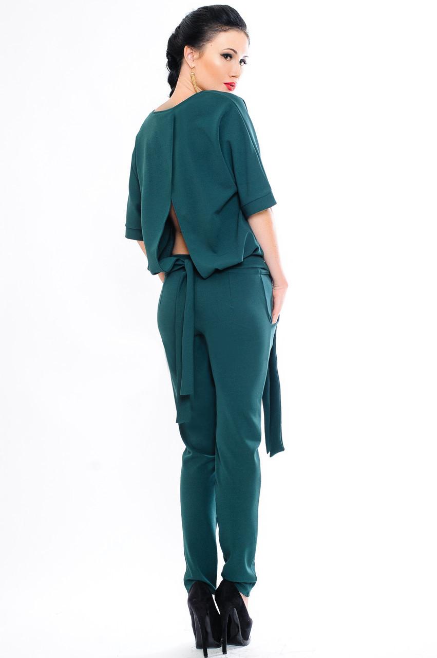 a185e418936 Купить сейчас - Женский трикотажный костюм