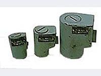 Гидроклапан обратный Г51-21, Г51-22, Г51-23, Г51-24, Г51-25, Г51-26, Г51-27