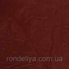 Фетр 3 мм червоний