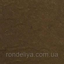 Фетр 3 мм коричневий