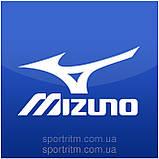 Ветровка MIZUNO ALPHA SOFTSHELL JKT (J2GE7508-09), фото 3