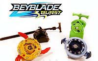 Набор Бейблэйд Beyblade: Оружие Драконов