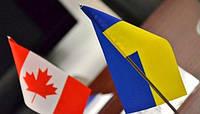 Із цього місяця українцям знадобиться менше документів, аби отримати довгострокову візу до Канади.