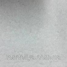 Фетр 3 мм білий