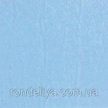 Фетр 3 мм блідо блакитний