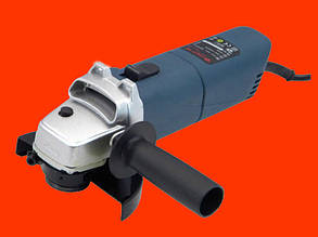 Болгарка на 125 мм Craft-tec PXAG-125H