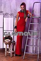 Платье кэт 193