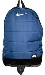 Рюкзак спортивный NK