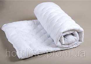 Одеяло Lotus Classic Light 140*205 полуторного размера