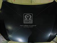 Капот для Mitsubishi Lancer X (10) '07- (TAIWAN)