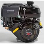 Бензиновий двигун LIFAN 177FD 9 л. с. з електростартером (шпонка 25 мм)