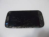 Мобильный телефон Samsung i9300 №3674