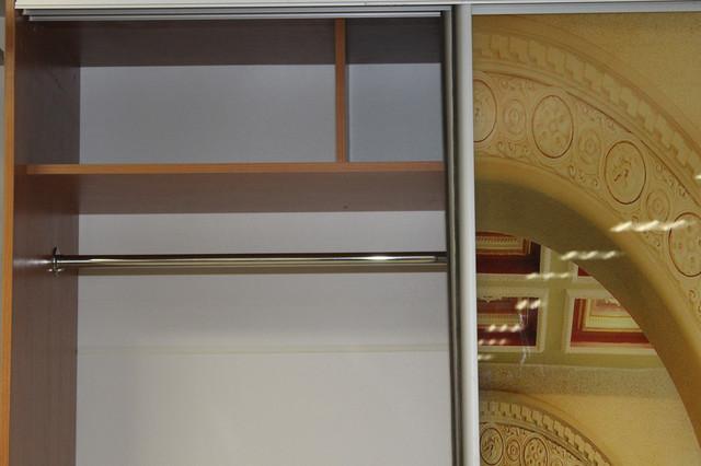 шкаф-купе со склада в Одессе с доставкой