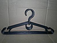 Вешалки плечики для детской одежды , фото 1