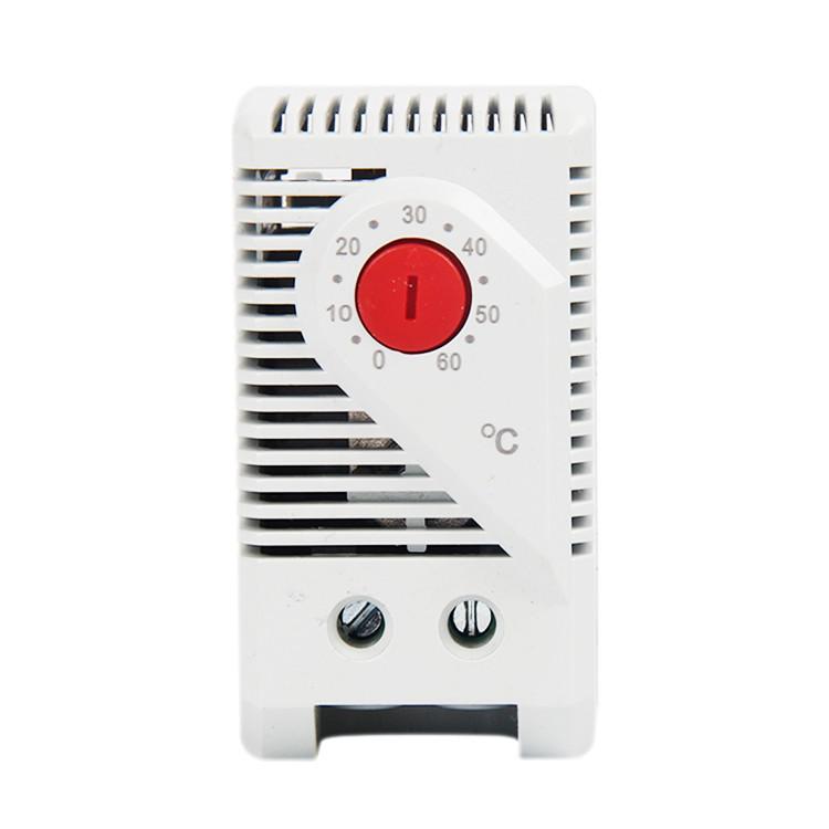 Механические термостат,Терморегулятор,термореле KTO 011/KTS 011