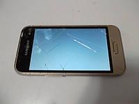 Мобильный телефон Samsung j105 №3655