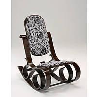 Кресло-качалка RC-8001-B