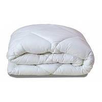 Одеяло Lotus Comfort Bamboo 195*215 евро размера