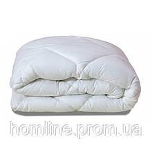 Одеяло Lotus Comfort Bamboo 155*215 полуторного размера