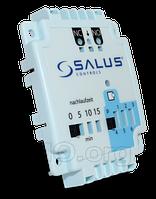 Salus  PL06 - модуль  для управления циркуляционным насосом