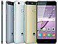 Смартфон Huawei Nova , фото 3