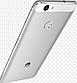 Смартфон Huawei Nova , фото 2