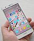 Смартфон Huawei Nova , фото 4