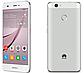 Смартфон Huawei Nova , фото 6