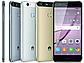Смартфон Huawei Nova , фото 8