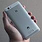 Смартфон Huawei Nova , фото 5