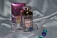 Женская парфюмированная вода Miss Madonna Parfum EDP