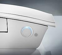 Инверторный кондиционер Daikin FTXG20LW/RXG20L, фото 4