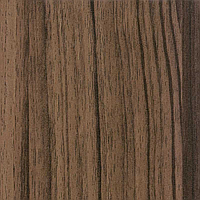 Компакт ламинт Greenlam 9103 suede Smoldered wood 6 мм. 3050х1300 мм.