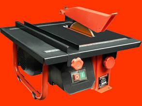 Электрический плиткорез Sakuma TS180S3