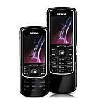 Мобильный телефон Nokia 8600 Luna (Оригинал) made in Germany , фото 3
