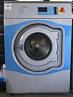 Профессиональная стиральная машина Electrolux W 4105 H