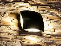 Фасадный LED светильник 12W DFB-2098BLNW