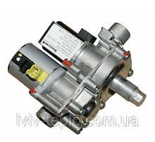 VK8515MR4506U Газовый клапан 0020049269 0020053968 Honeywell