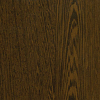 Компакт ламинт Greenlam 9102 suede Innate wenge 6 мм. 3050х1300 мм.