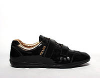 Кроссовки Prada 36 размер, фото 1