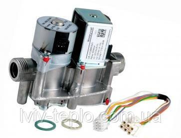 VR4605C1136  1136 Газовый клапан VR4605C Honeywell