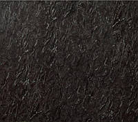 ALEX-3 Вагонка бесшовная ALEXWOOD WB200 303-1 (гладкая) Мрамор