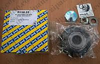 Подшипник задней ступицы Fiat Doblo | 00-09 | SNR, фото 1