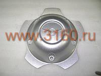 Колпак заднего колеса (к-кт) УАЗ 3163 Патриот