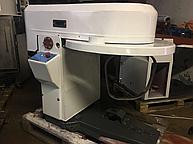 Тестомесильная машина А2-ХТМ