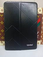 Чехол-книжка для iPad mini 3