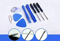 Универсальный набор инструментов для ремонта телефона, смартфона, планшета