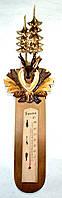 Термометр для бани и сауны, фото 1